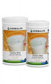 batido hipocalórico, alimento rico en carbohidratos y vitamina B7