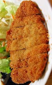 carne empanada, alimento rico en fósforo y potasio