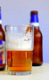 propiedades nutricionales de la cerveza sin alcohol