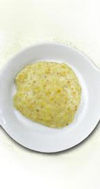 crema de almendras, alimento rico en fósforo y carbohidratos