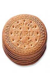 cfa029989b Galletas Digestive con Chocolate - Propiedades de las Galletas ...