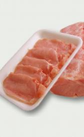 lomo de cerdo, alimento rico en zinc y vitamina B1