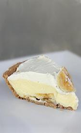 pastel de nata, alimento rico en sodio y vitamina B9