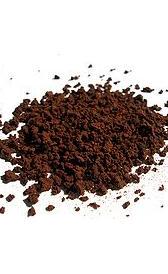 sucedaneo de cafe soluble, alimento rico en fósforo