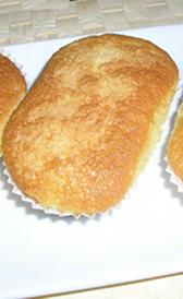 valencianas, alimento rico en vitamina B9 y vitamina E