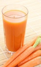 Zumo De Zanahoria Natural Propiedades Del Zumo De Zanahoria Natural La zanahoria es un vegetal imprescindible en las cocinas de casi todo el mundo, ya que se puede preparar de muchas formas. zumo de zanahoria natural